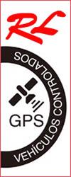 Sistema de Localización GPS